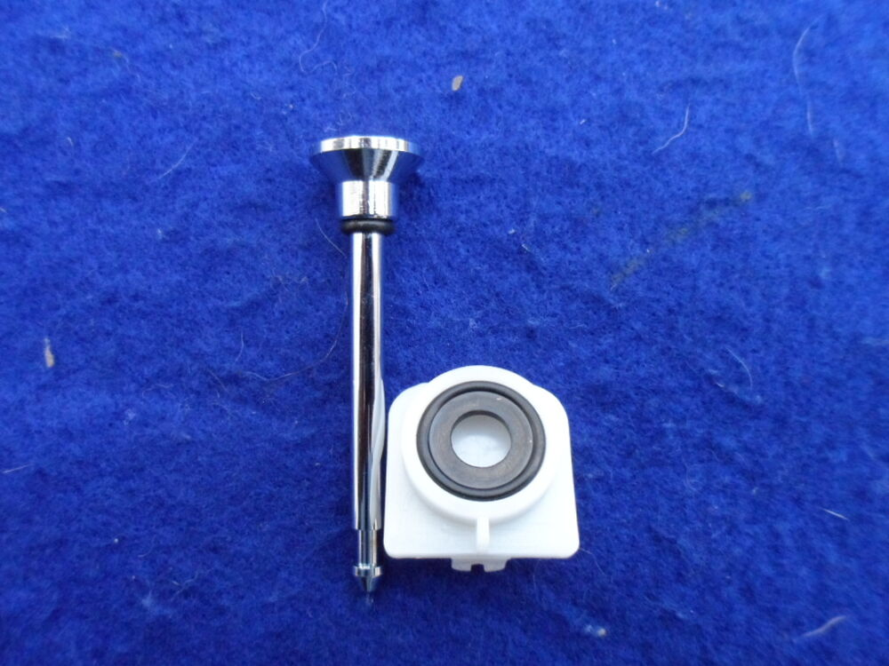 Tub Spout Diverter: Plumbing & Fixtures | eBay