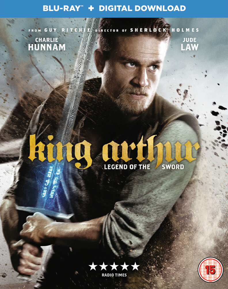 king arthur legend of the sword full movie download in hd