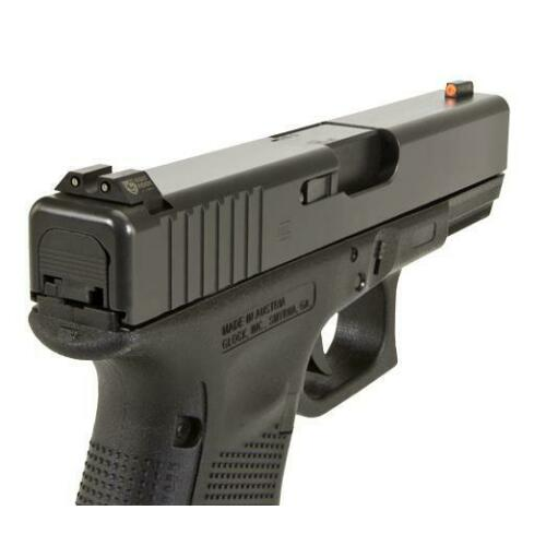night-fision-glk001007ogz-tritium-night-sight-set-u-notch-glock-