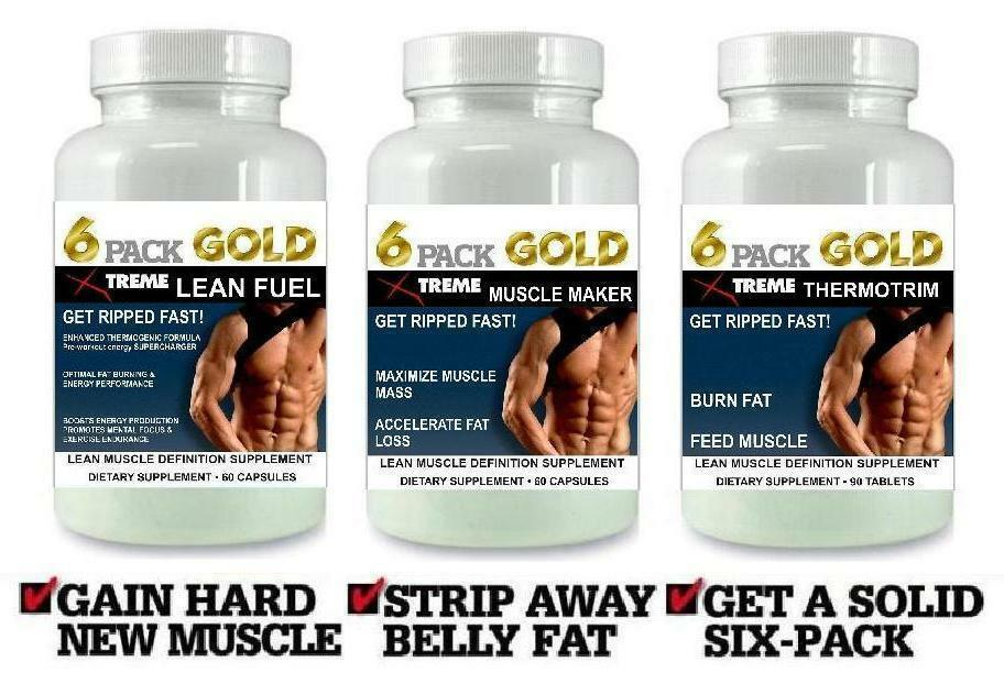 Get paid to lose weight image 8