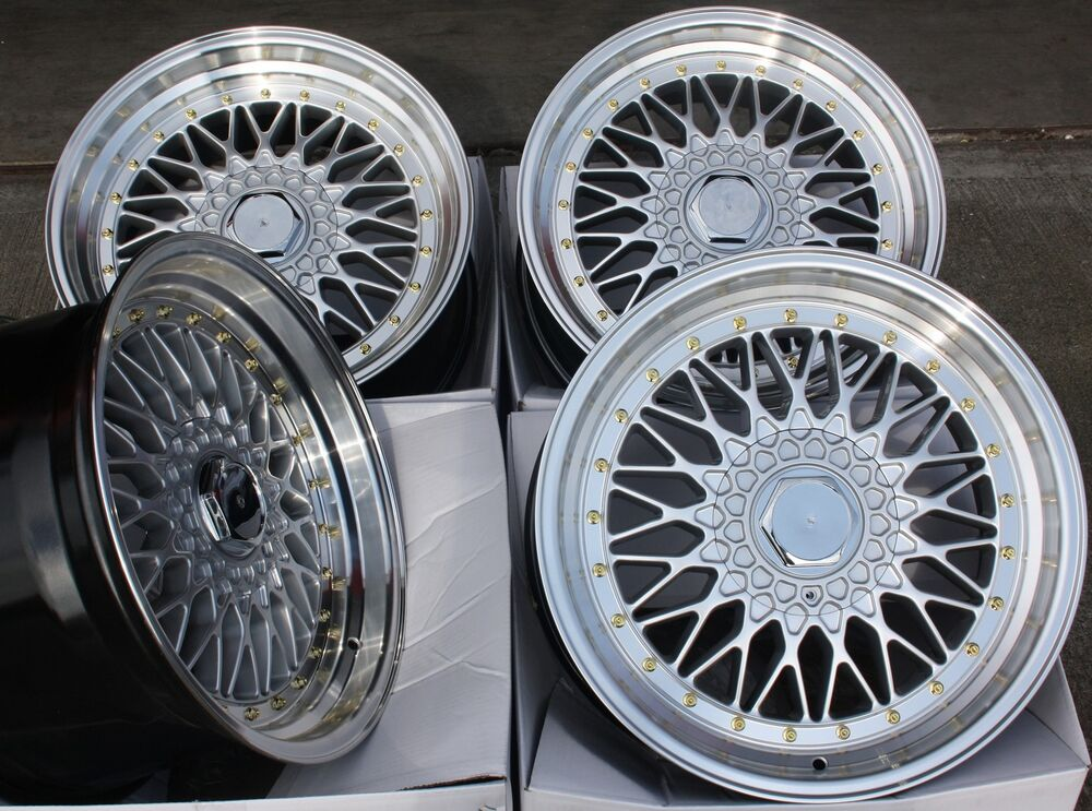 15 mag rims on a polo classic on a 12 volt gauge wiring diagram for a vw