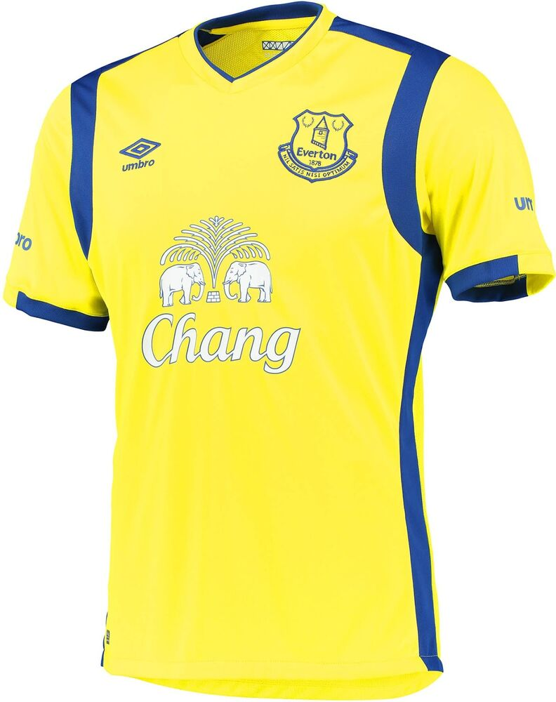 9fb5405f8 EVERTON 2016 17 (XL