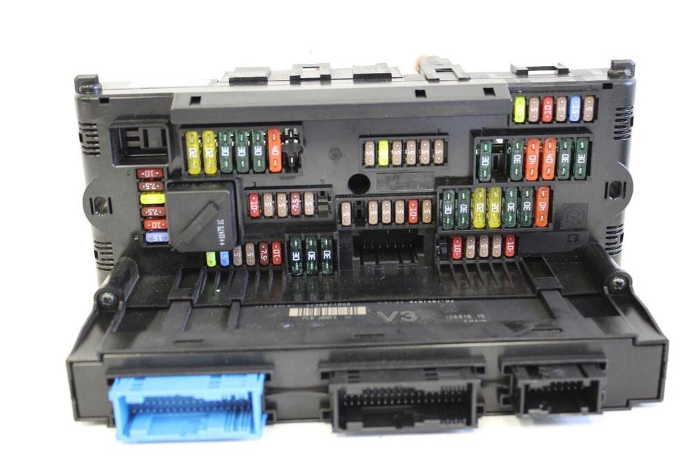 2011 2015 bmw 528i 535i m5 m6 power distribution fuse box 2008 bmw 528i fuse box location 2008 bmw 528i fuse box location 2008 bmw 528i fuse box location 2008 bmw 528i fuse box location