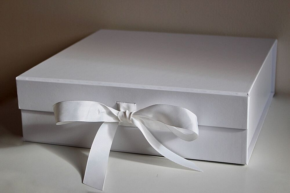 All Occasions Large Gift Boxes | eBay
