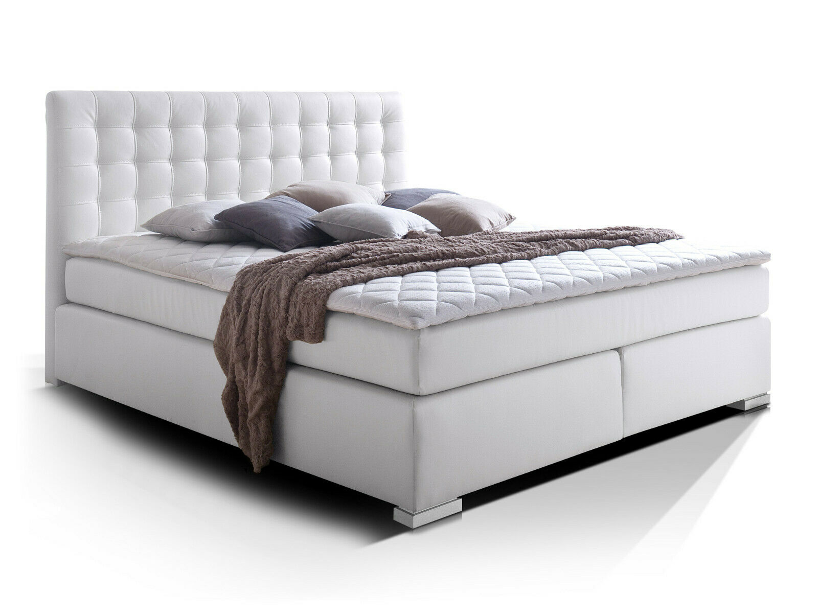 singlebett mehr als 100 angebote fotos preise. Black Bedroom Furniture Sets. Home Design Ideas