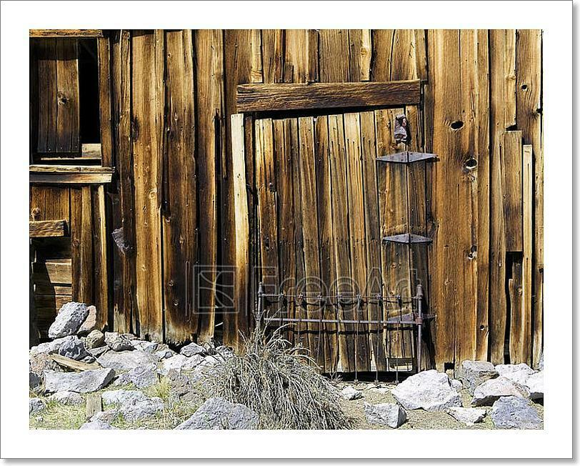 Details About Old Barn Siding Window And Door Art Print Home Decor Wall Poster C