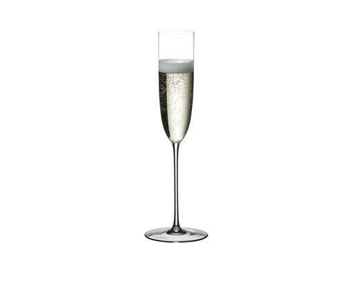 Allemagne1 RIEDEL Sommeliers  Champagnerglas 4425/08, Champagne Flute,