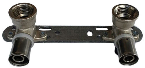 wasserpumpe 100l min 1300w jetpumpe gartenpumpe mh 1300. Black Bedroom Furniture Sets. Home Design Ideas