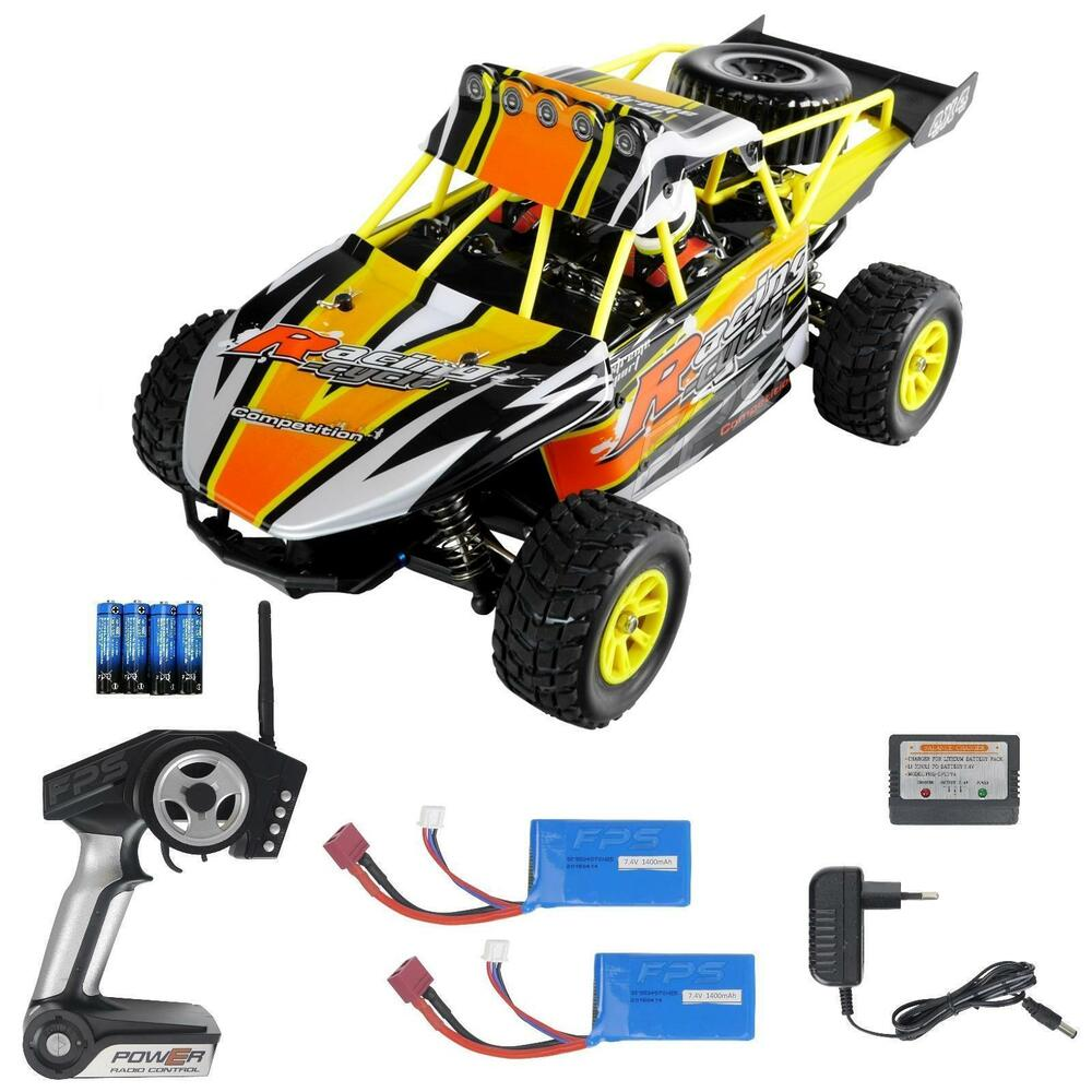 rc modellbau auto sand buggy monster truck ferngesteuert 1. Black Bedroom Furniture Sets. Home Design Ideas