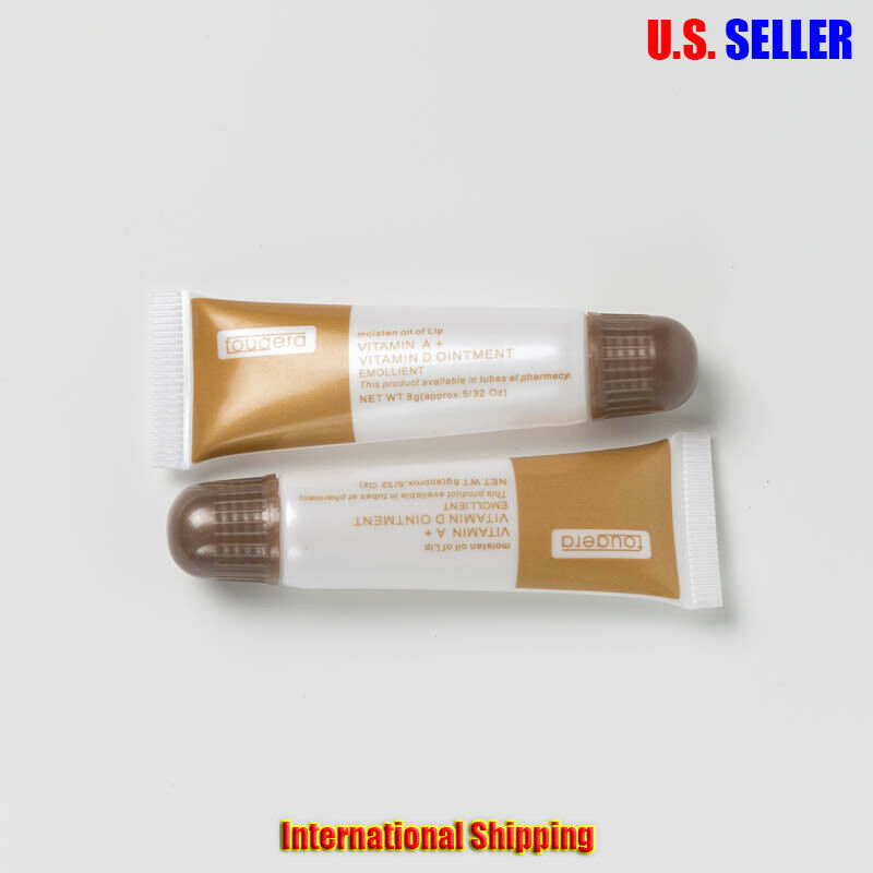 A D Anti Scar Aftercare Ointment Eyebrow Permanent Makeup