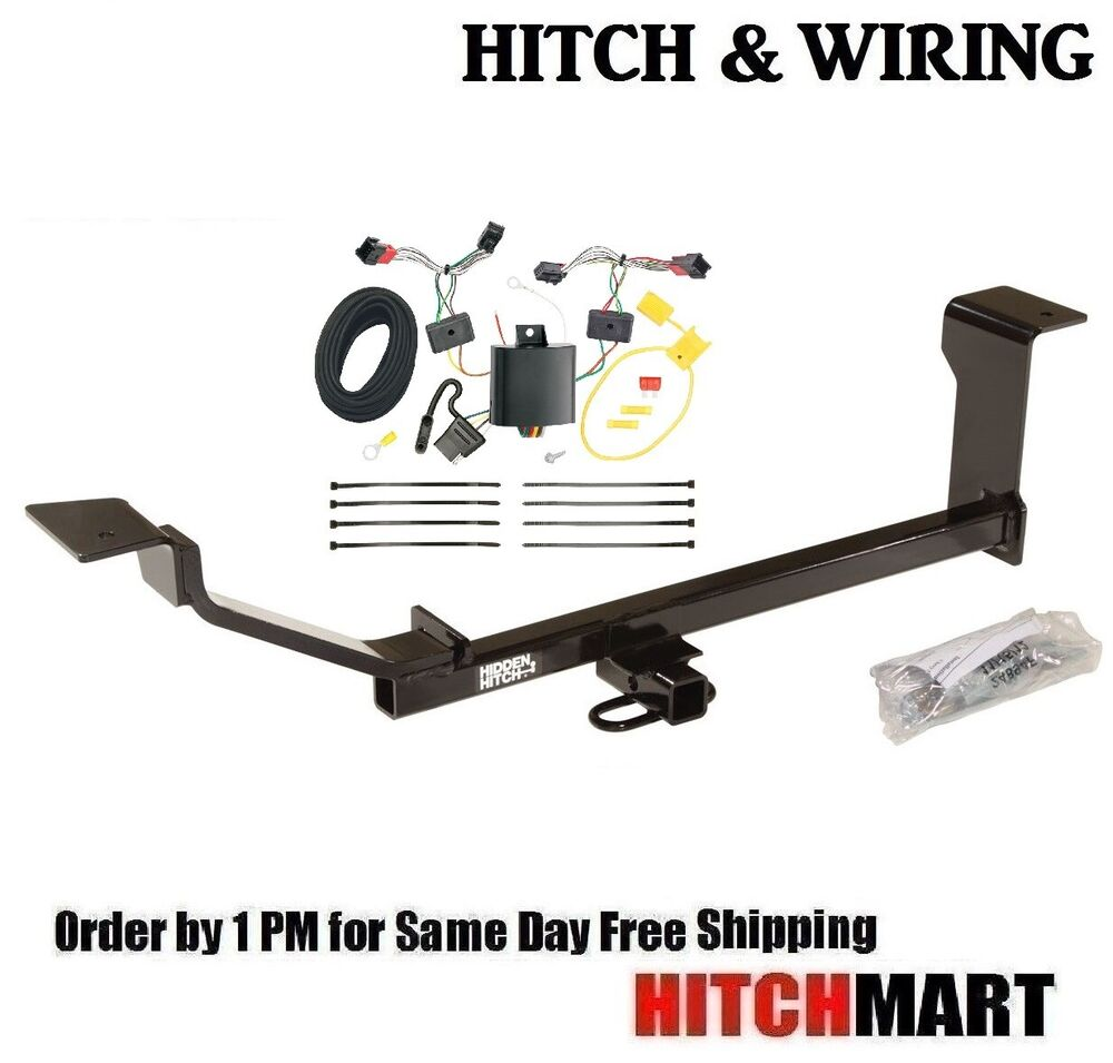 trailer hitch wiring for 2013 2015 chevy spark lt w. Black Bedroom Furniture Sets. Home Design Ideas
