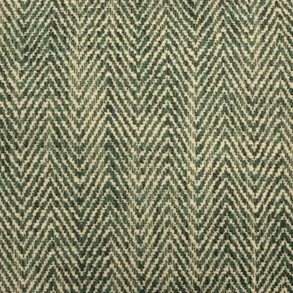 Shelby Textured Small Scale Chevron Pattern Upholstery Fabric Ebay