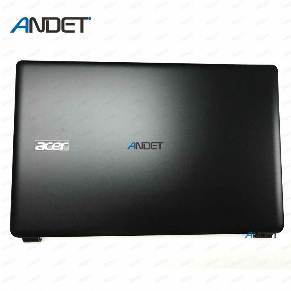 ACER E1-532 DRIVER WINDOWS