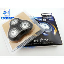 Shaver Razor Head Blade Cutter Replacement For RQ11 1150X 1160X