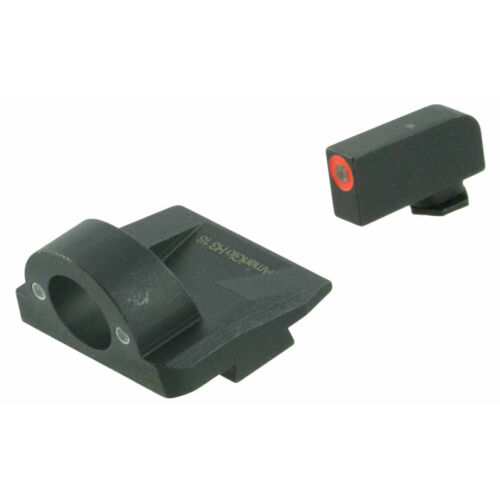 ameriglo-gl5225-ghost-ring-night-sight-fits-glock-171919x26-gen5-orange-