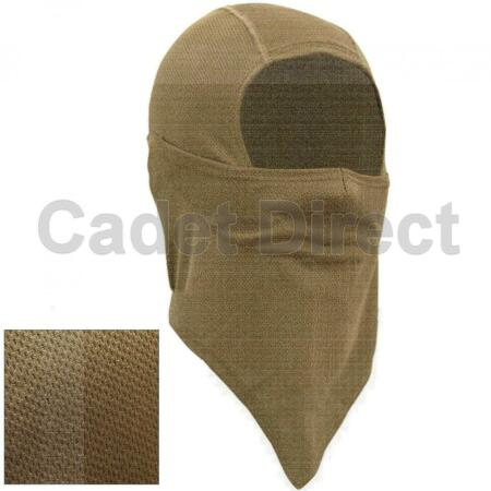img-Viper Tactical Covert Balaclava, Tan