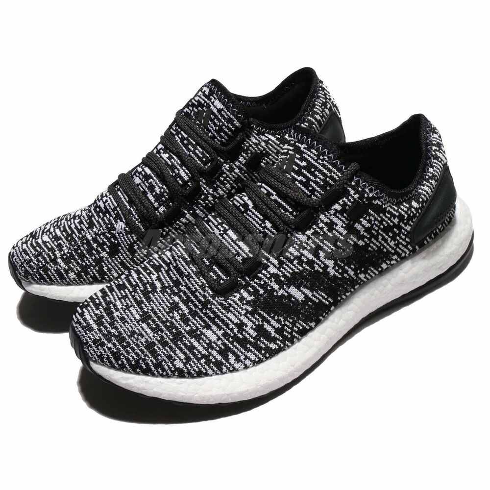 5be8c5f8a4169 men s pure boost running sneakers Buy Adidas Mens sneakers ZX FLUX PK S75976  ...