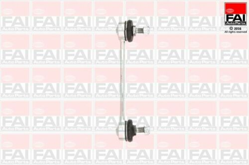 FAI Rear Stabiliser Link Rod Bar SS7056  - BRAND NEW - GENUINE - 5 YEAR WARRANTY