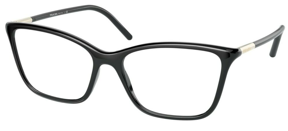 0d3da1419c67 Details about Dolce   Gabbana ESSENTIAL DG 6119 Pink Pink Shaded Mirror  (3148 6F) Sunglasses
