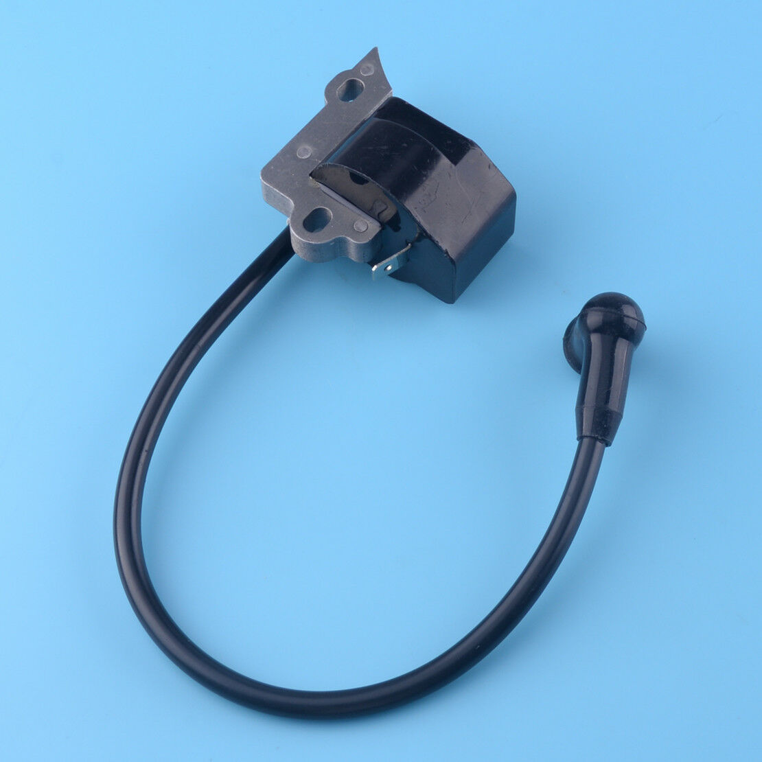 Lawnmower Parts Accessories Prices On Daasy Page 120 Mower Jpn Honda Cutter Gcv160 Lawn Diagram Ignition Module Coil For Poulan Craftsman Chainsaw Weed Eater Blowers 545158001