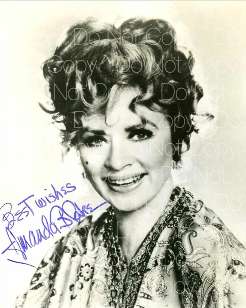 Beatrice Campbell,Kate Jackson born October 29, 1948 (age 70) Sex pic Frances Fuller,Annie Potts