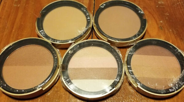 Too Faced Bronzer Full Size *You Choose* Chocolate Soleil Beach Sun Snow Bunny
