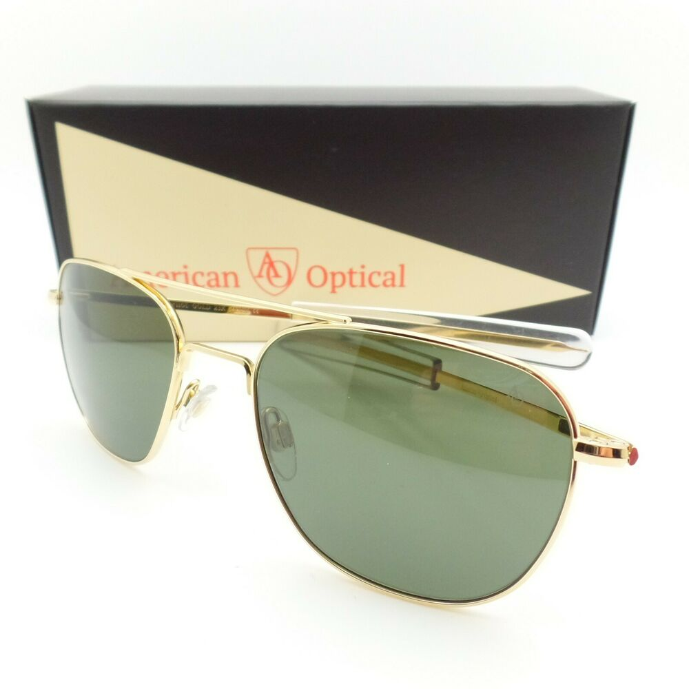 ae6fa49652f8b Details about Ray Ban 4147 6039 71 60mm Black Transparent Grey Fade New  Sunglasses Authentic