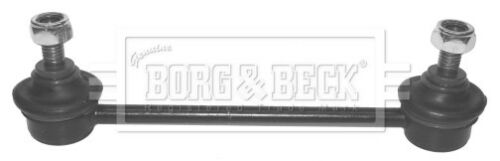 Borg & Beck Stabiliser Rod Strut Link  BDL7117 - GENUINE - 5 YEAR WARRANTY