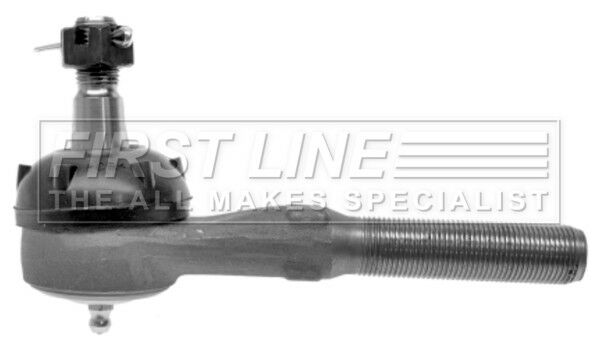 First Line Front Left Outer Tie Track Rod End FTR5616-5 YEAR WARRANTY