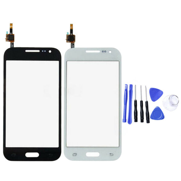 Touch Screen Digitizer Replace For Samsung Galaxy Core Prime G360 G360F SM-G360F