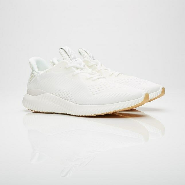 285c327fe Details about Adidas Performance EM Alphabounce Undye M BW1225 Men Sizes  NEW 100% Authentic