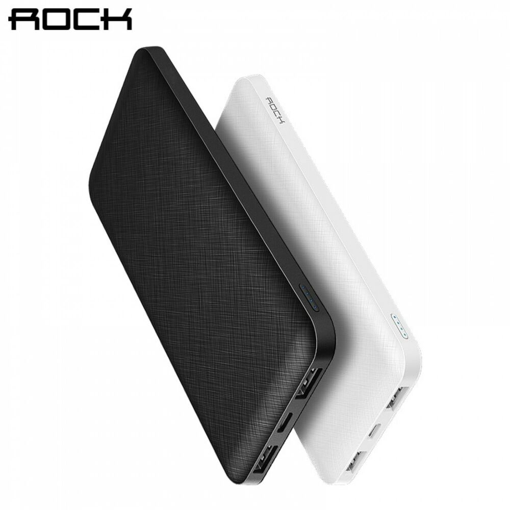 Advertising Latest Collection Of Slim 30000mah Power Bank Portable Ultra-thin Polymer Powerbank Battery Poverbank 20000mah With Led Light For Mobile Phone