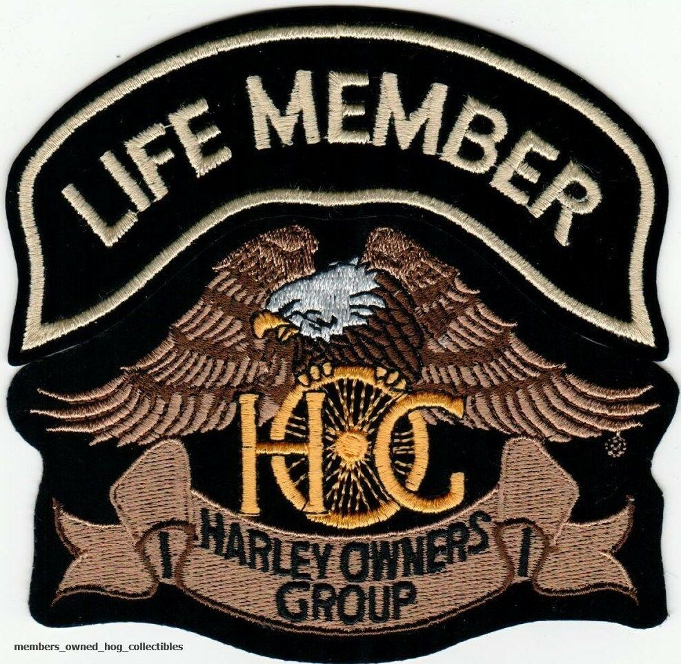 Nra membership patch official store of the national rifle association.