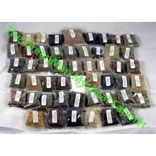 HERBS,25 HERB SAMPLER KIT,PLUS FREE GIFT!  PAGAN, SPELLS, WICCA, WITCHCRAFT,