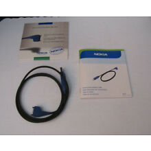 Nokia CA-42 Connectivity Adapter Cable