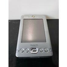 DELL AXIM X3 300MHZ 32MB POCKET PC Excellent Condition
