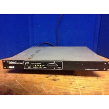 Leitch Proguard Satellite Decoder PG-2110SNE