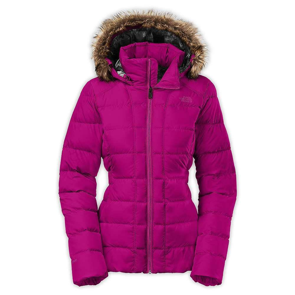 d355332070 ... A34NB Corefire Down Jacket For Men- Turbulence Grey. Details about THE  NORTH FACE WOMENS GOTHAM DOWN JACKET HOODED PUFFER DRAMATIC PLUM SIZE L NEW
