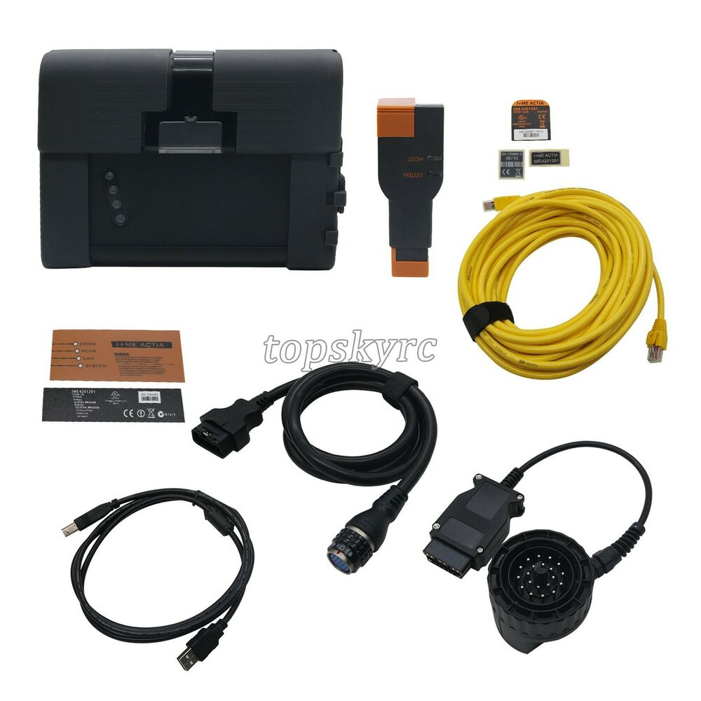 icom a2 b c obd2 diagnostic and programming tool without. Black Bedroom Furniture Sets. Home Design Ideas