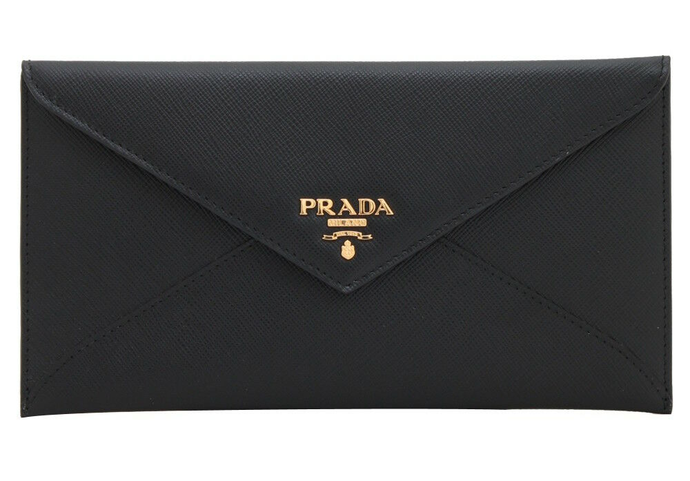 9513a01c93b723 coupon code for prada saffiano envelope wallet 50276 24535