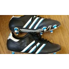 adidas rugby shoe size 12