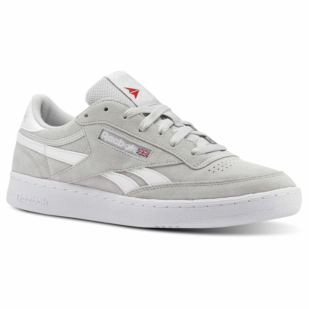 Details about Reebok Men s Revenge Plus MU Shoes. Popular Item 4deaa0a35
