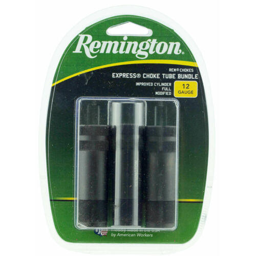 remington-accessories-19149-rem-choke-extented-12-ga-improved-cylinderfullmod
