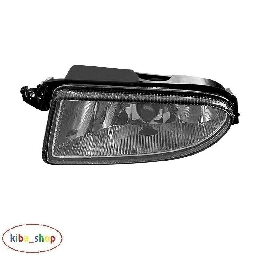 Details About For Chrysler Pt Cruiser 2000 2005 New Front Fog Light Lamp Left N S Penger