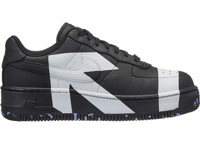 680d8682a05 ITEM NAME  NIKE AIR FORCE 1 UPSTEP LUX UPTOWN PRODUCT    898421-001. SIZE   US WOMEN S 7.0. COLOR  BLACK BLACK-WHITE