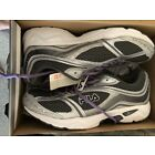 Women's Fila Running Shoes Size 11