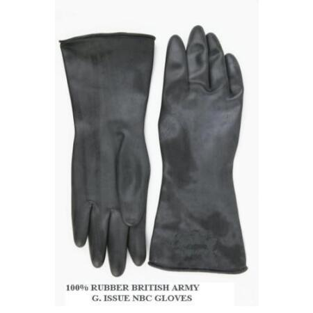 img-NBC GLOVES PROTECTIVE 100% WATERPROOF OVER RUBBER