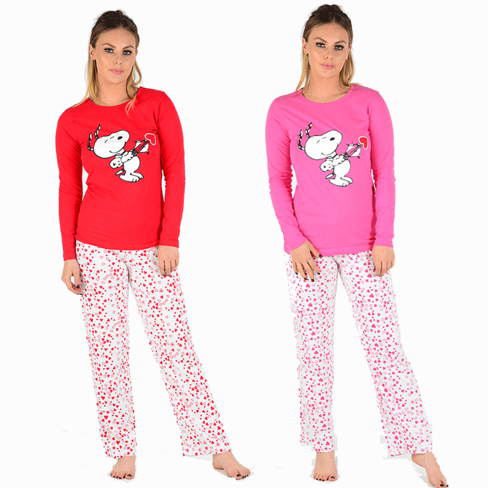 CafePress This is How I Roll Pajama Set