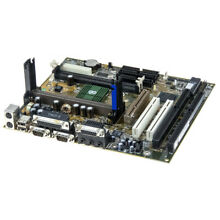 CHAINTECH D33058 VIDEO CARD WINDOWS 8 X64 DRIVER DOWNLOAD