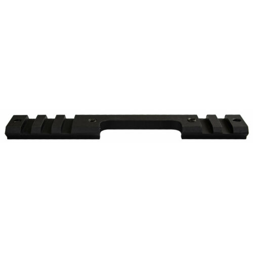 cz-19008-railadapter-for-cz-452453455512-1piece-style-black-finish